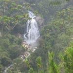 Foto de Angostura, Antioquia