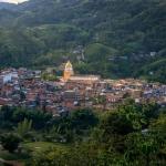 Foto de San Rafael, Antioquia