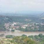 Foto de Ambalema, Tolima