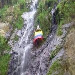 Foto de Anzoátegui, Tolima