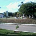 Foto de Armero Guayabal, Tolima