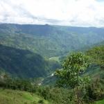 Foto de Casabianca, Tolima