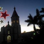 Foto de Dolores, Tolima