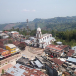 Foto de Falan, Tolima
