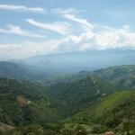 Foto de Santa Bárbara, Antioquia