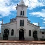 Foto de Purificación, Tolima