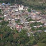 Foto de San Antonio, Tolima