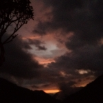 Foto de Bolívar, Valle del Cauca