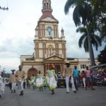 Foto de Candelaria, Valle del Cauca