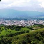Foto de Cartago, Valle del Cauca