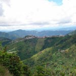 Foto de El Águila, Valle del Cauca