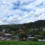 Foto de La Cumbre, Valle del Cauca