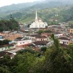 Foto de Trujillo, Valle del Cauca