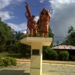 Foto de Caruru, Vaupés