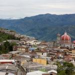 Foto de Valdivia, Antioquia