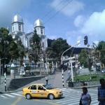 Foto de Yarumal, Antioquia