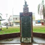 Foto de Yondó, Antioquia