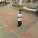 Foto de Arboletes, Antioquia