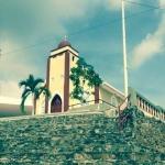 Foto de Piojó, Atlántico
