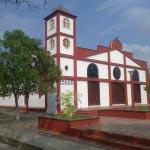 Foto de Ponedera, Atlántico