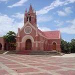 Foto de Puerto Colombia, Atlántico