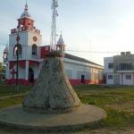 Foto de Achí, Bolívar