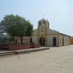 Foto de El Peñón, Bolívar