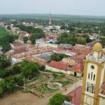 Foto de San Cristóbal, Bolívar