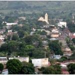 Foto de San Juan Nepomuceno, Bolívar