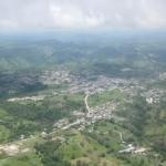 Foto de Santa Rosa Del Sur, Bolívar