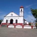 Foto de Simití, Bolívar