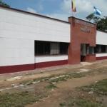 Foto de Tiquisio, Bolívar