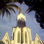 Foto de Betania, Antioquia