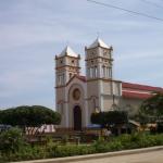Foto de Villanueva, Bolívar