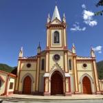 Foto de Arcabuco, Boyacá