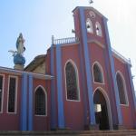 Foto de Berbeo, Boyacá