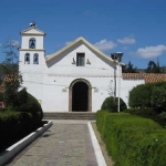 Foto de Busbanzá, Boyacá