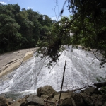 Foto de Chitaraque, Boyacá