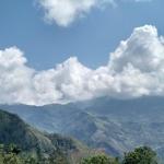 Foto de Coper, Boyacá