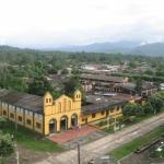 Foto de Cubará, Boyacá