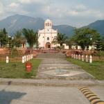 Foto de Labranzagrande, Boyacá