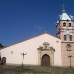 Foto de Paz De Río, Boyacá