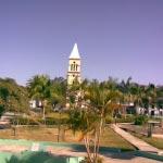 Foto de San Eduardo, Boyacá