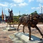 Foto de San Luis De Gaceno, Boyacá
