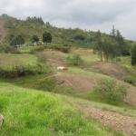 Foto de Sativasur, Boyacá