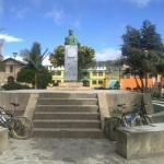 Foto de Siachoque, Boyacá