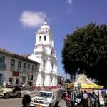 Foto de Neira, Caldas