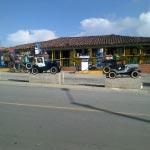 Foto de Risaralda, Caldas