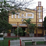 Foto de Morelia, Caquetá
