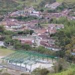 Foto de Concepción, Antioquia